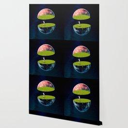 Golfer Wallpaper