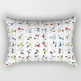 Swing Rectangular Pillow