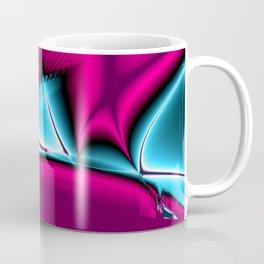 splitter II Coffee Mug