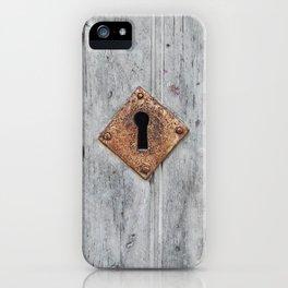 023 iPhone Case