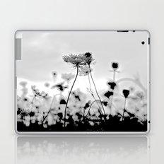 Nature's Waltz Laptop & iPad Skin