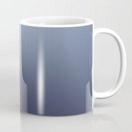 GRADIENT 4 Coffee Mug