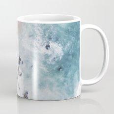 sea bliss Mug