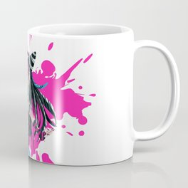 Ibuki - Danganronpa 2 Coffee Mug