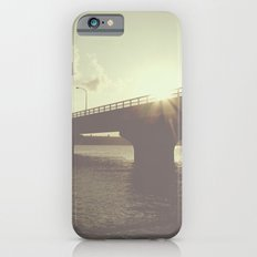 bridge Slim Case iPhone 6s