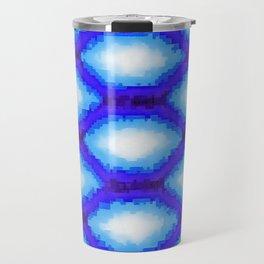 Cheyenne Travel Mug