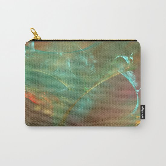 fun and fun Carry-All Pouch