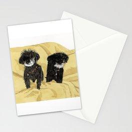 Mel & Du Stationery Cards