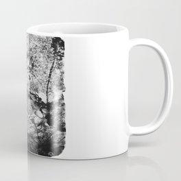 Tidebreak Coffee Mug
