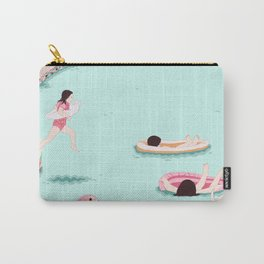 Water fun Carry-All Pouch