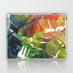The Jungle vol 5 Laptop & iPad Skin