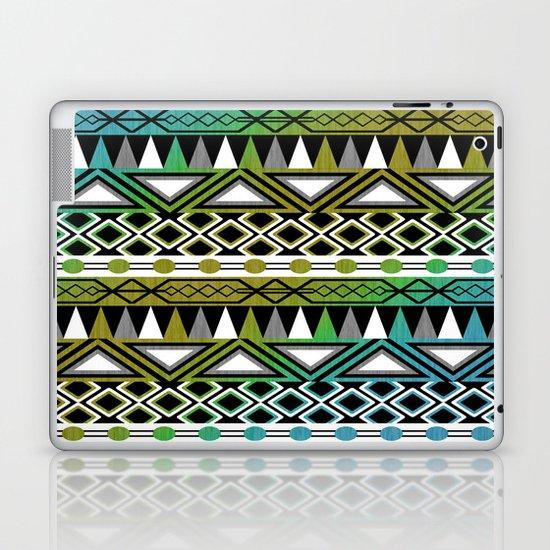 Fancy & Fun. Laptop & iPad Skin