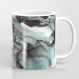 010 Coffee Mug