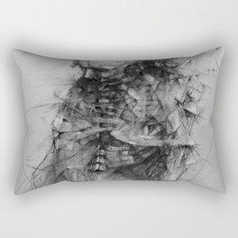 هش Rectangular Pillow