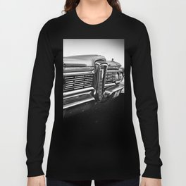 Edsel Long Sleeve T-shirt