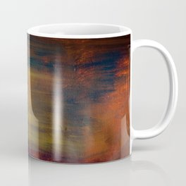 Colors shinning Coffee Mug