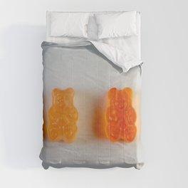 Gummi Comforters