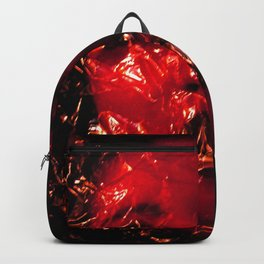 Angst Backpack
