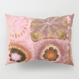 Paranosic Being Flower  ID:16165-061019-67020 Pillow Sham