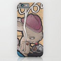 Hapless Grifter Slim Case iPhone 6s