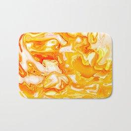 Marbled VIII Bath Mat