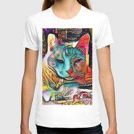 Sweet Muse T-shirt