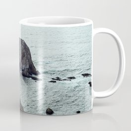 Elephant Rock Coffee Mug