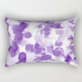 Aquatica Royal Rectangular Pillow