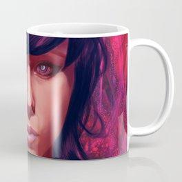 Proxy Coffee Mug