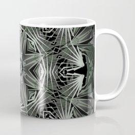 Kaleid sa 1 Coffee Mug