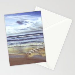 St. George Stationery Cards