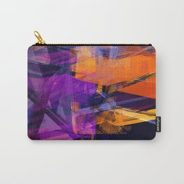 102920 Carry-All Pouch
