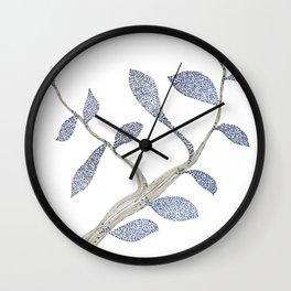 Vera Wall Clock