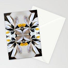 Xamaniac 01 Stationery Cards
