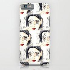 multiple iPhone 6s Slim Case