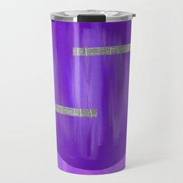 Laila Travel Mug