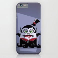 VAMPY iPhone 6s Slim Case