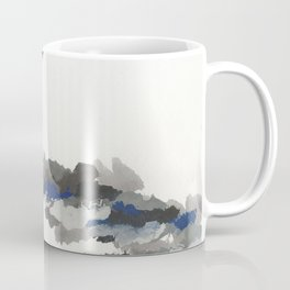 clouds_october Coffee Mug