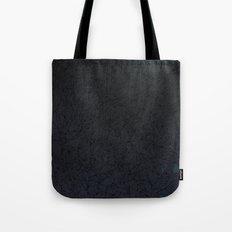 Drift005 Tote Bag