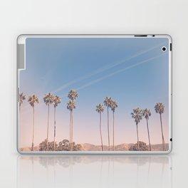Cali Life, No. 3 Laptop & iPad Skin