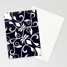 flower pattern? Stationery Cards