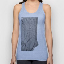 The organ Unisex Tank Top