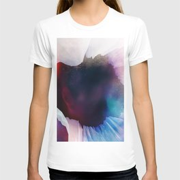 Tempest T-shirt