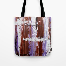 Mini Series [Eucalyptus] Tote Bag