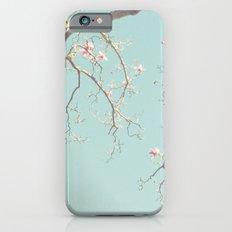 Prettiness iPhone 6s Slim Case