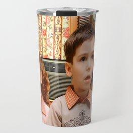Boob Tube Travel Mug