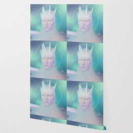 Aurora Wallpaper