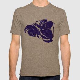 Blue Steak T-shirt