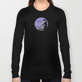 This Isn't What it Looks Like. Long Sleeve T-shirt