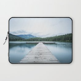 Floating Fun Laptop Sleeve